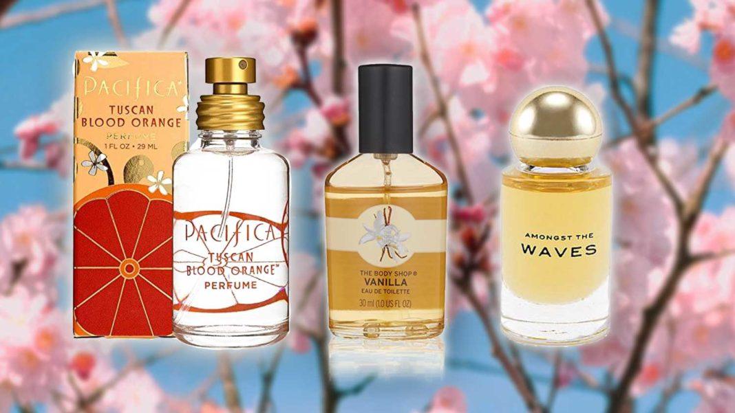 19 Best Vegan and Cruelty-Free Fragrances for Men, Women