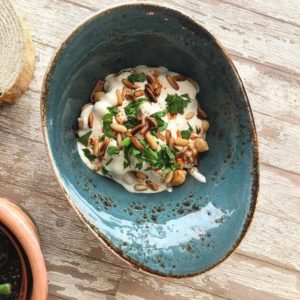Vegan Iftar Surges in Popularity Across Dubai Throughout Ramadan