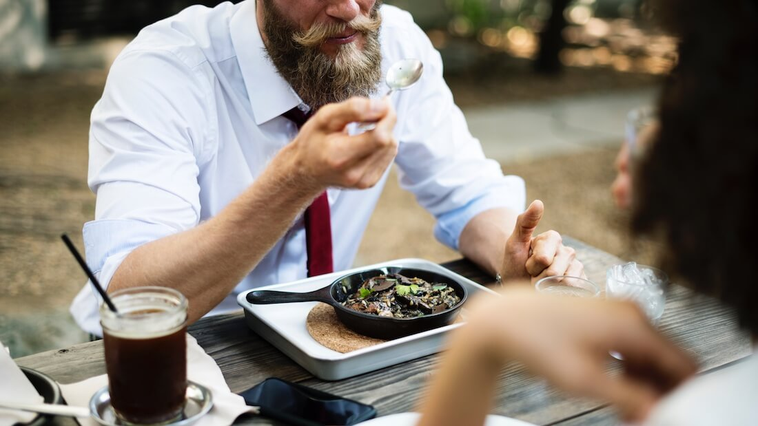 Plant-Based Food is Rising in Popularity Across Ireland, Thanks to Vegans and Meat Eaters Alike