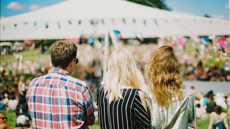 kind heart festival