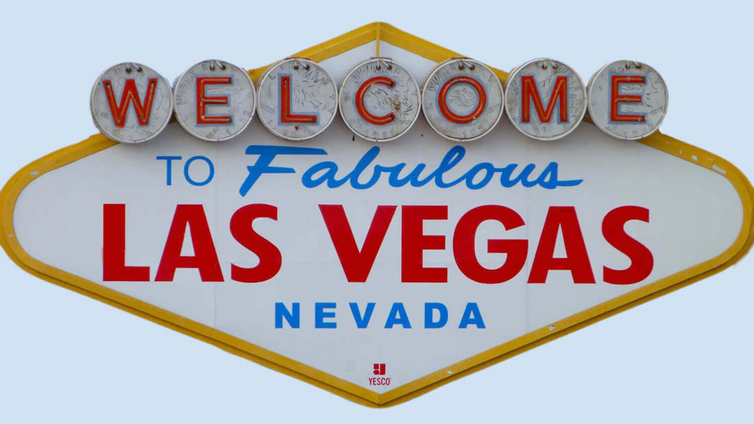 The Number of Vegan Restaurants in Las Vegas Up 400% Since 2016