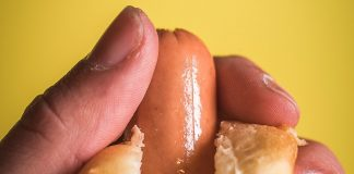 Costco Takes Meat Hot Dogs Off Menu to Make Room for Vegan Food