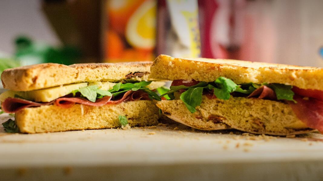 vegan sandwich (1)
