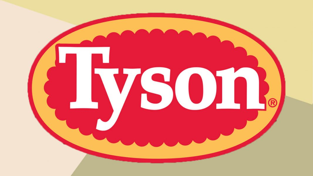 Tyson Foods CEO Says Investing in Vegan Meat Is Necessary