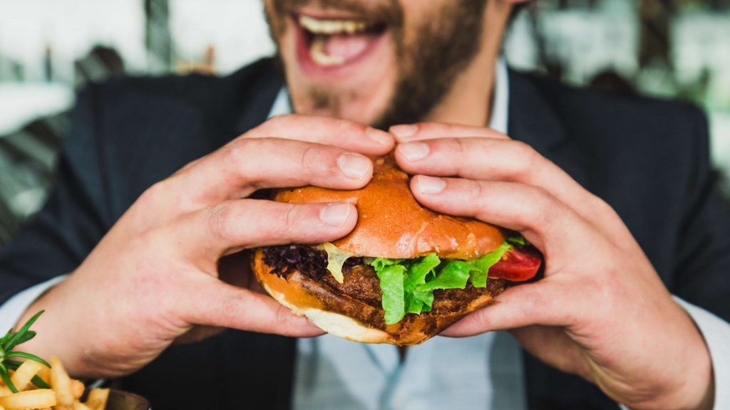 New Documentary Shows How the Vegan Meat Industry Is Dominating Beef