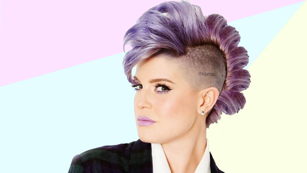 Kelly Osbourne to Host Mercy for Animals' Vegan 'Hidden Heroes' Benefit