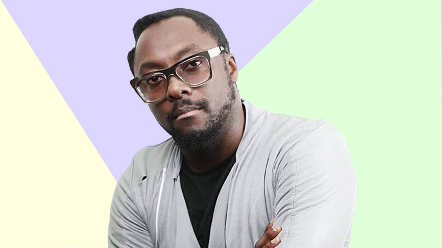 will.i.am vegan