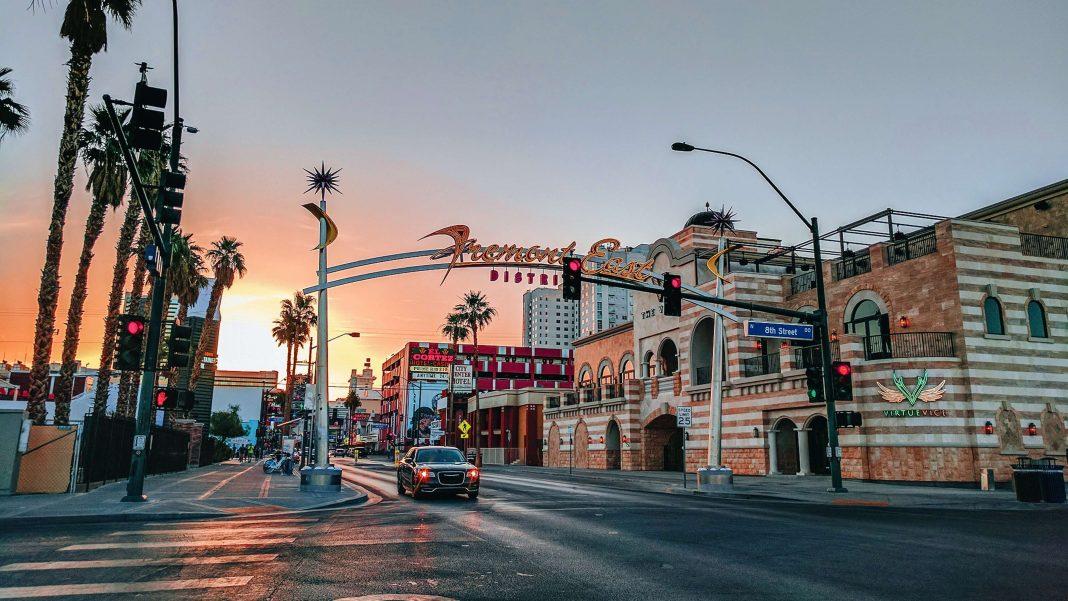 Las Vegas Vegan Restaurants Expand As Sin City Embraces Guilt-Free Food