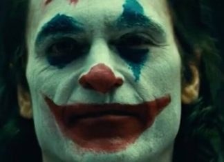 The 'Joker' Goes Vegan With Joaquin Phoenix Cast As Lead