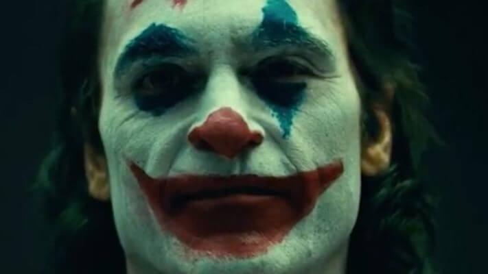 The 'Joker' Goes Vegan With Joaquin Phoenix Cast As Lead