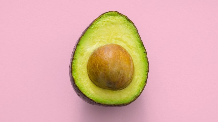 7 Reasons Why Avocados and Almonds Are Definitely Vegan