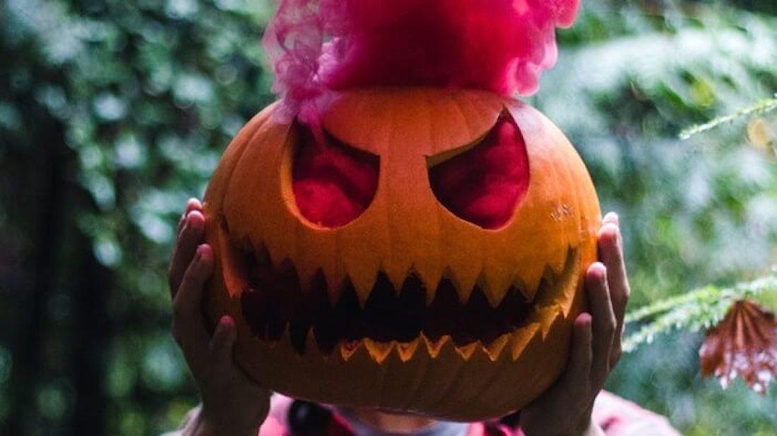 Top 5 Vegan Tips for the Best Cruelty-Free Halloween Costume