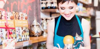 Chef Day Radley Launches 'The Vegan Chef Institute' Cooking Course In London