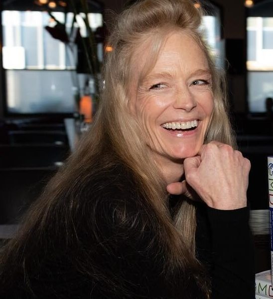Suzy Amis Cameron Makes Going Vegan 'One Meal a Day' Easier Than Ever