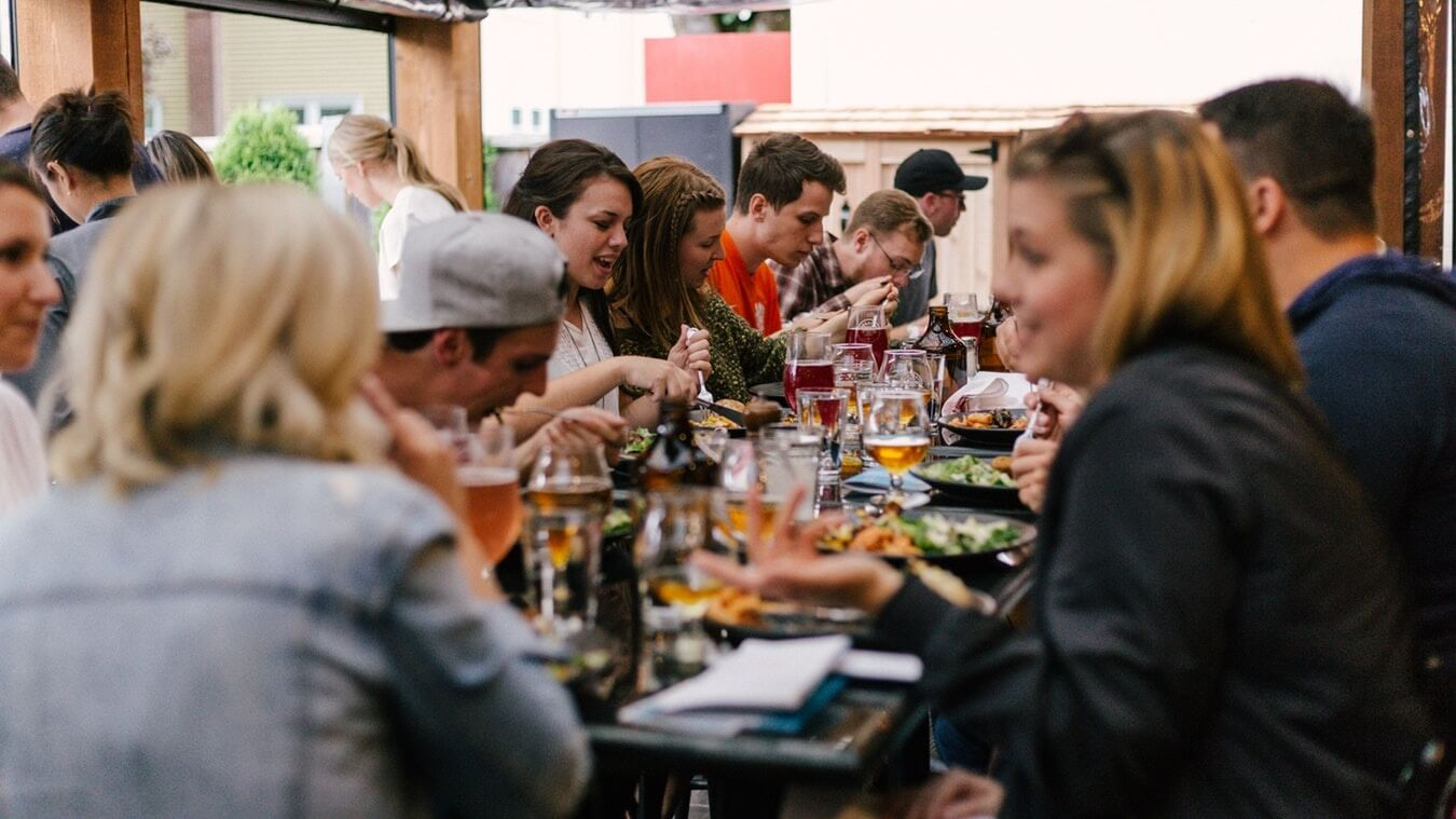 52% of Brits are Eating More Vegan Food, Says New Survey
