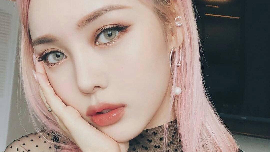 Global Cosmetics Brand, Cosmax, Granted Vegan Certification for South Korean Factory