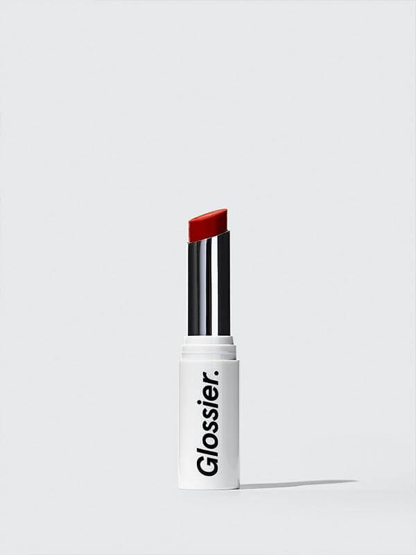 16 Must-Buy Vegan Beauty Products from Glossier