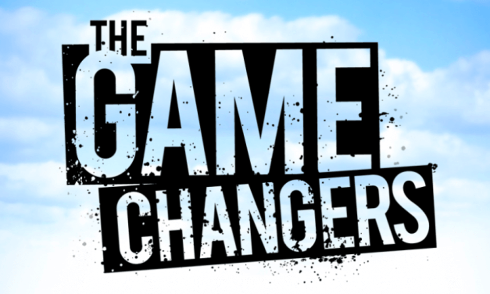 Vegan Athletes Lewis Hamilton And Nfl S Tennessee Titans To Feature In New Cut Of The Game