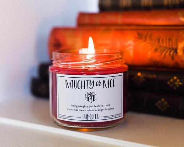 7 Vegan Candle Brands That Smell Better Than Yankee Candles