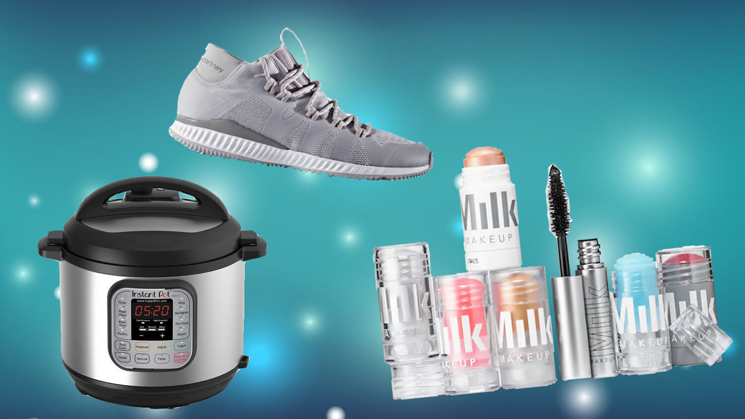 19 Black Friday Deals for the Best in Vegan and Cruelty-Free Gifts