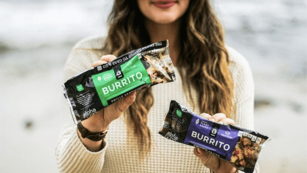 Vegan Snack Market Value to Exceed $73 Billion By 2028