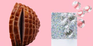 Cultured Diamonds, Made With Clean Meat Technology, Could Combat Human Rights Violations