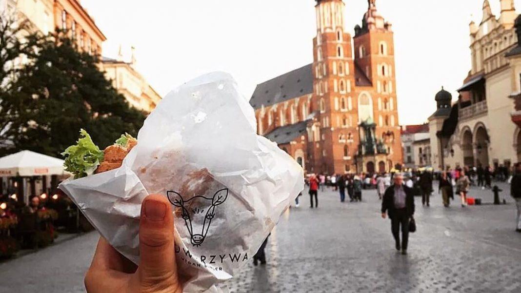 7 of the Best Vegan-Friendly Restaurants for a Medieval European Getaway to Krakow