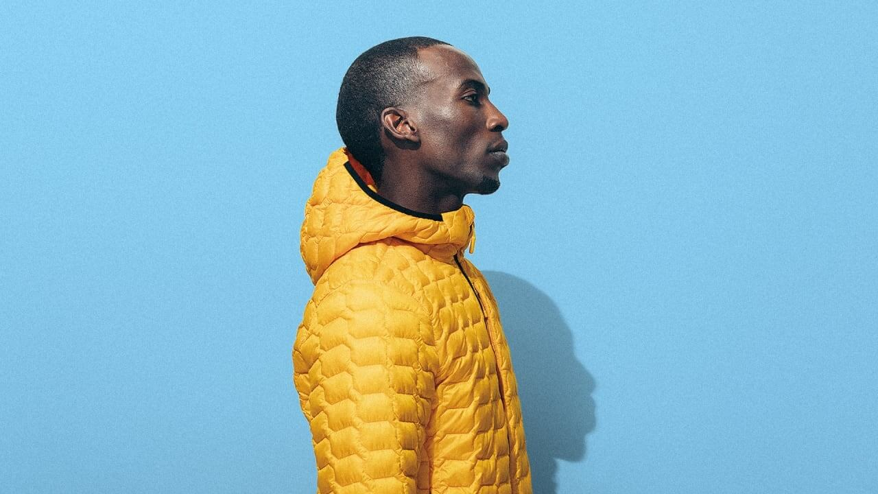 Outerwear Brand The North Face Launches Vegan Insulated 'ThermoBall Eco' Jackets Made From Recycled Plastic