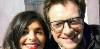 Fired Waitrose Editor William Sitwell Bonds With Vegan Journalist Over Hate Mail