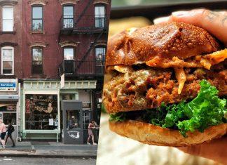 Brooklyn Entrepreneur Erick Castro Is Teaching People 'How To Be Vegan in the Hood'