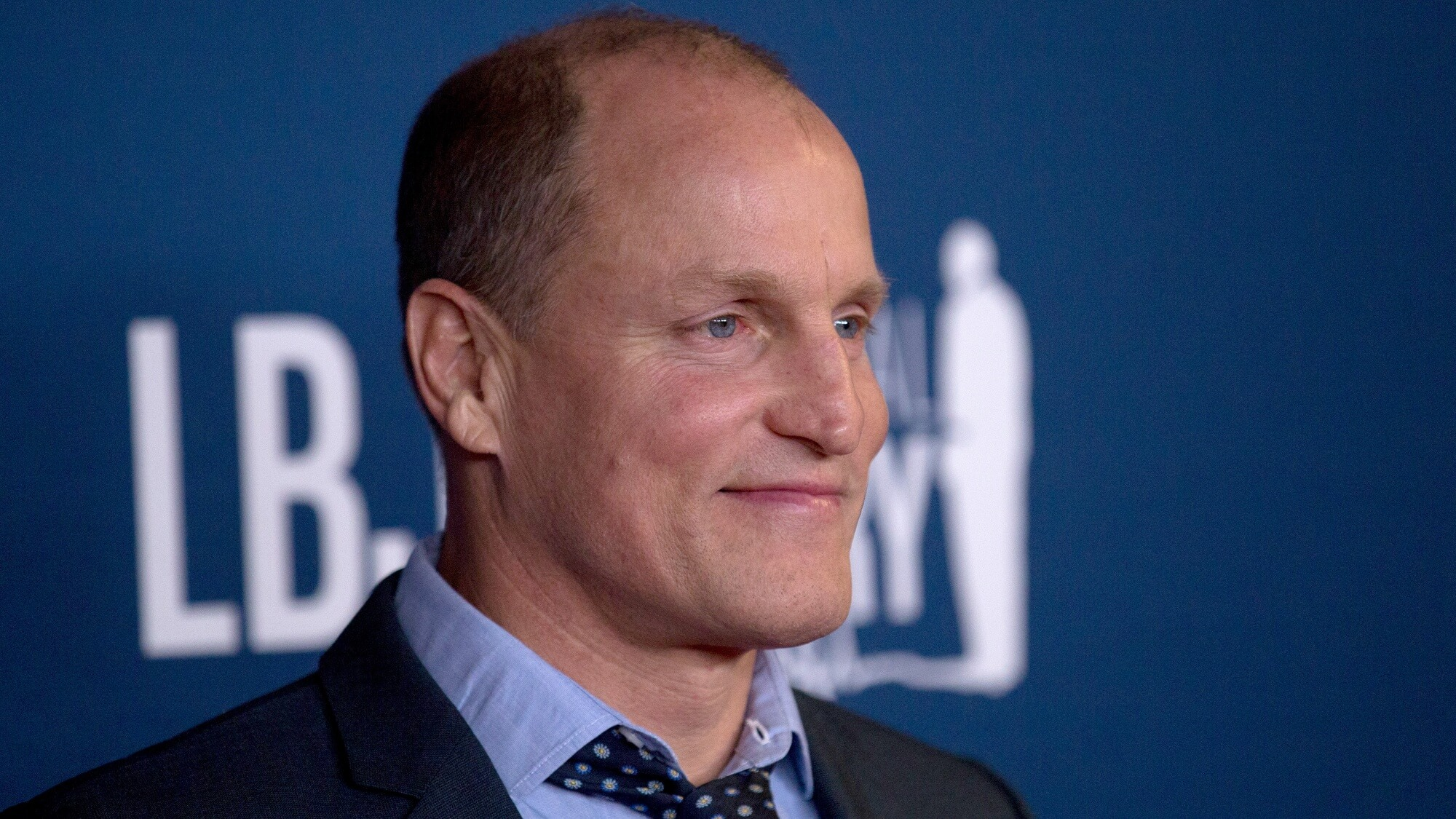 Vegan Actor Woody Harrelson Thinks Cult Board Game 'Catan' Can Save the World