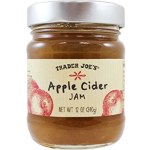 The Top Vegan Thanksgiving Buys at Trader Joe's