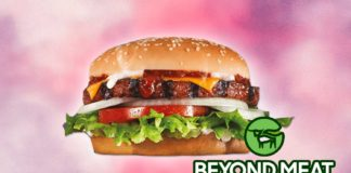 Beyond Meat Is Now Valued at $6 Billion and Shows No Signs of Slowing Down