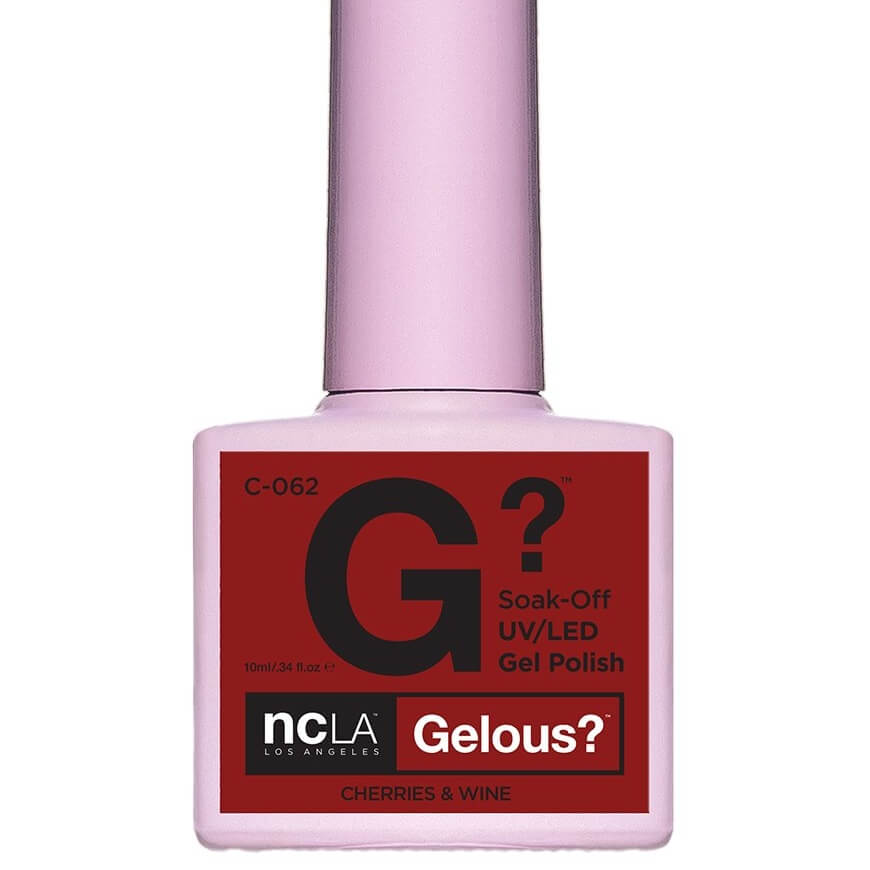 5 Vegan And Cruelty Free Gel Polish Brands To Keep Your Manicure Looking Instaready