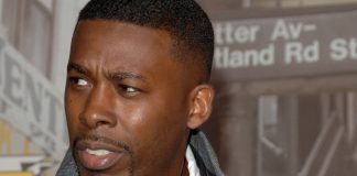 Vegan Wu-Tang Clan's GZA Calls Chitterlings and Soul Food 'the Slave Man's Diet'