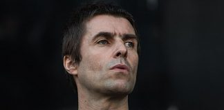 Oasis Singer Liam Gallagher Urges Britain to Ban 'Unjustifiable' Trophy Hunting