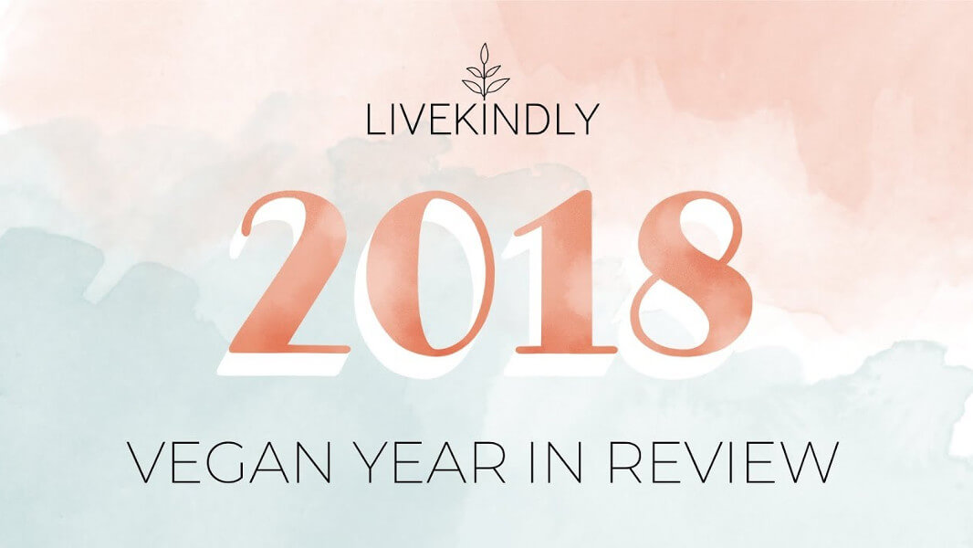 New Short Vegan Documentary Highlights Success Stories From 2018