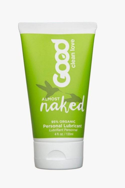 Why Goop Founder Gwyneth Paltrow Wants You to Stop Using 'Toxic' Lube