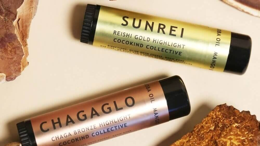 5 New Must-Have Vegan Beauty Products Coming to Whole Foods