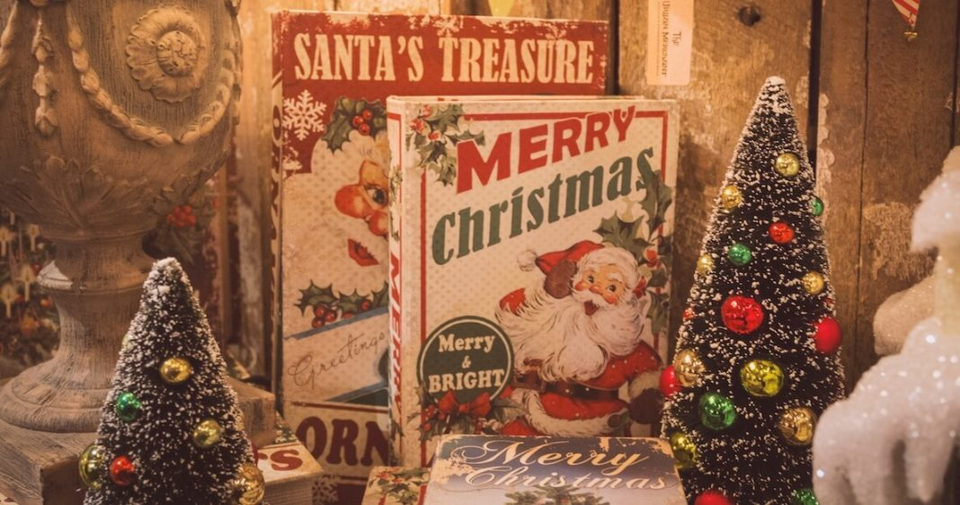 5 Reasons to Buy Vegan Gifts Locally This Holiday Season
