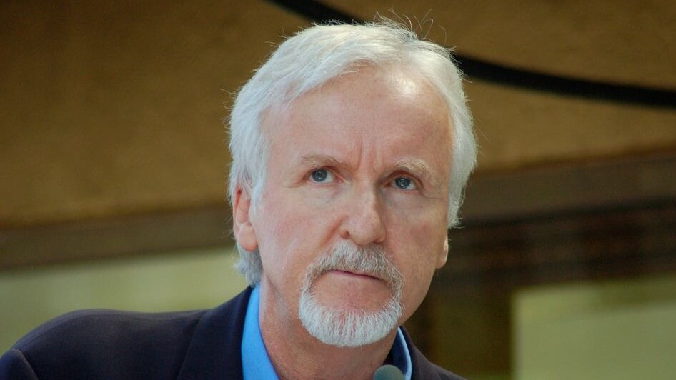 Filmmaker James Cameron Participates in $140 Million Vegan Pea Protein Investment With Ingredion