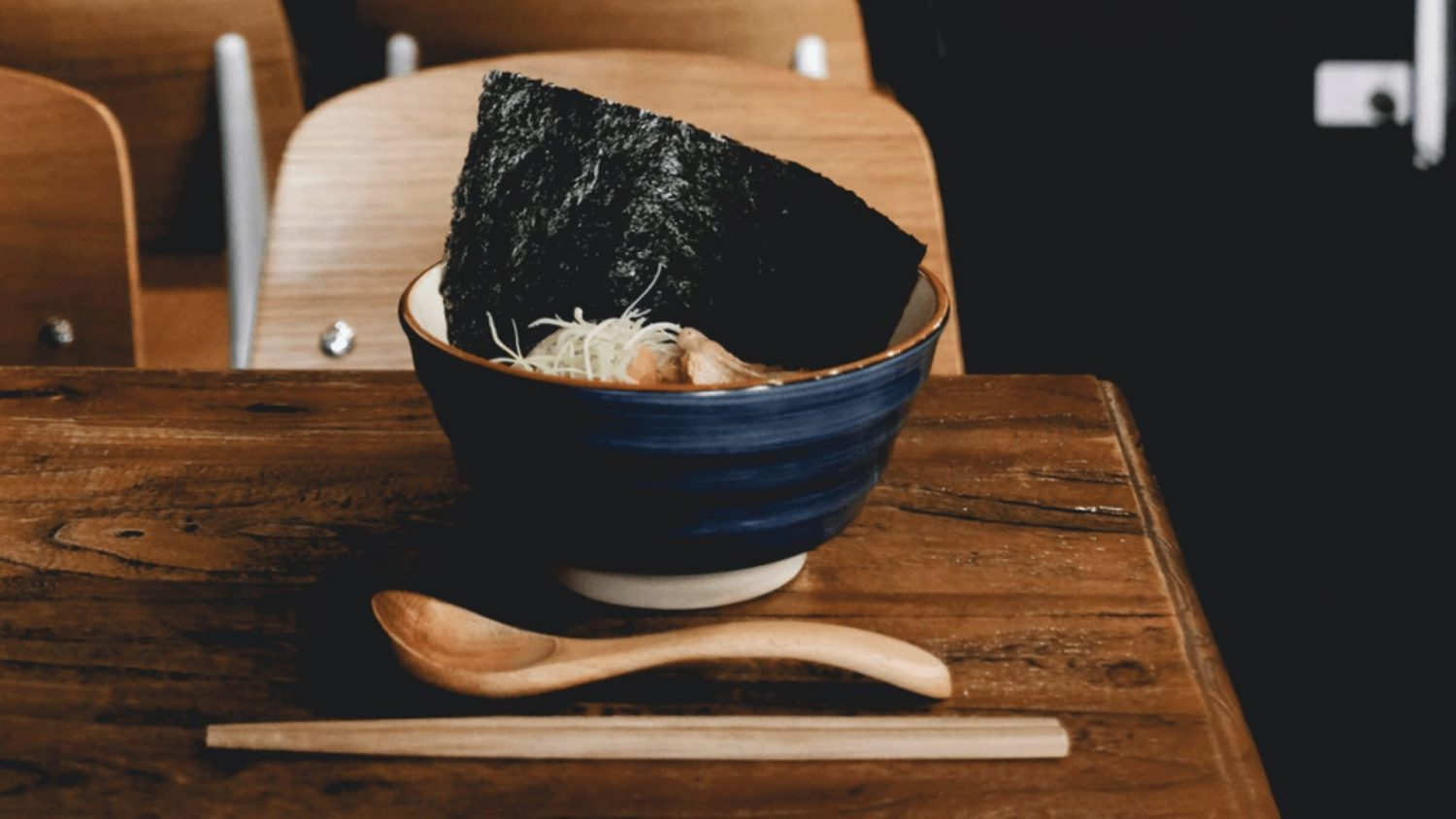 5 Travel Tips for Finding and Eating the Best Vegan Food in Tokyo, Japan