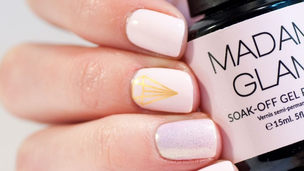 5 Vegan and Cruelty-Free Gel Polish Brands to Keep Your Manicure Looking #Instaready