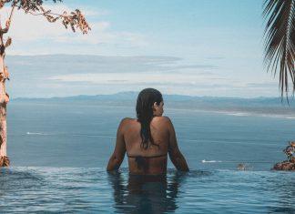 7 Relaxing Vegan-Friendly Spa Getaways to Leave You Feeling Brand New
