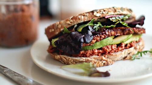 31 Vegan Recipes for a Perfectly Plant-Based January