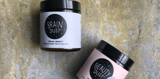 17 of the Best Vegan Foods and Supplements for Brain Health