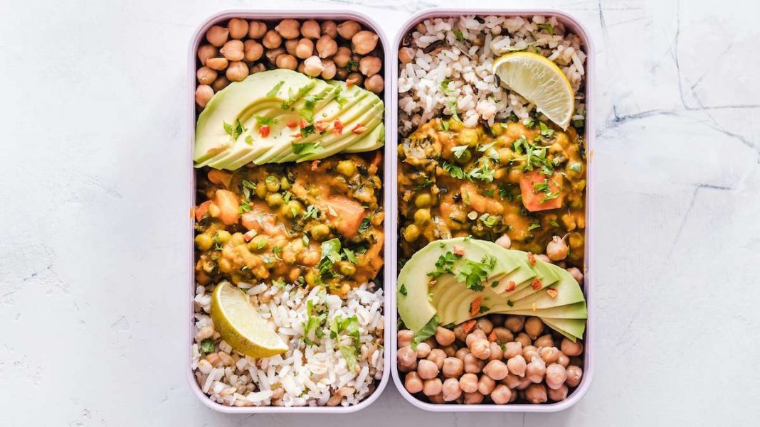 9 Vegan Proteins to Eat When You're Allergic to Soy-Based Food
