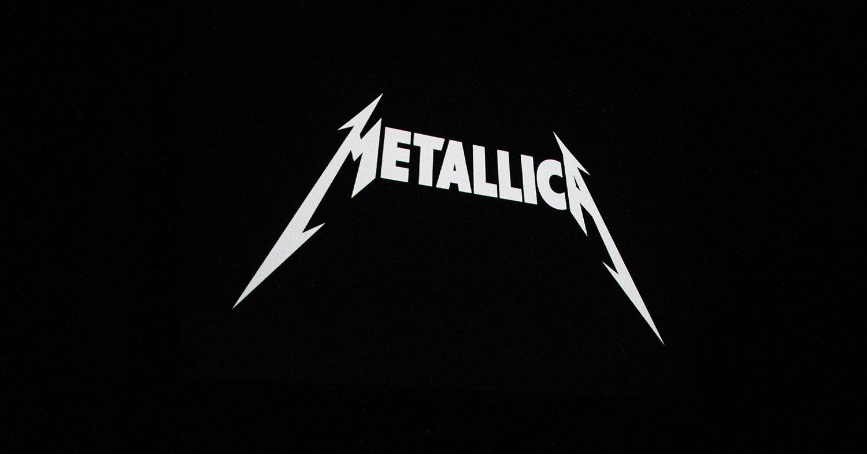 Metallica Launches Vegan 'Enter Night' Beer