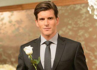 Tofu Doesn't Cause 'Man Boobs' Says 'The Bachelor' Host Osher Günsberg