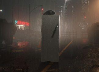Kill 'Resident Evil 2' Remake Zombies as a Vegan: How to Unlock the Secret Tofu Block Character